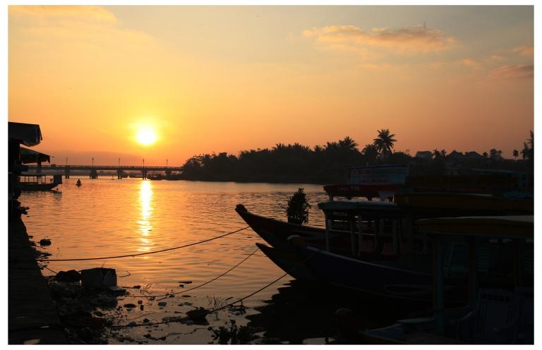 IMG_6435_Sunrise